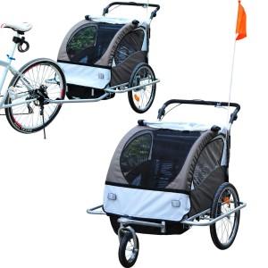 Jogger Kinderwagen
