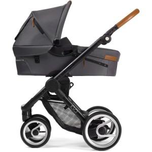 Kinderwagen Mutsy