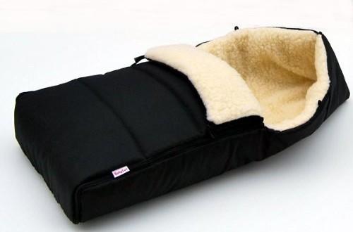 lammfell kinderwagen die top 5 in unserem kinderwagen. Black Bedroom Furniture Sets. Home Design Ideas